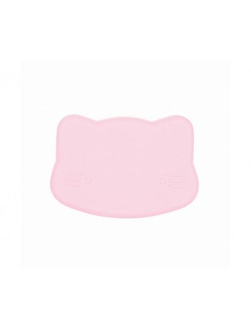 Caja-Almuerzo-We-Might-Be-Tiny-Snackies-Gato-Rosa puericultura Zaragoza Bol
