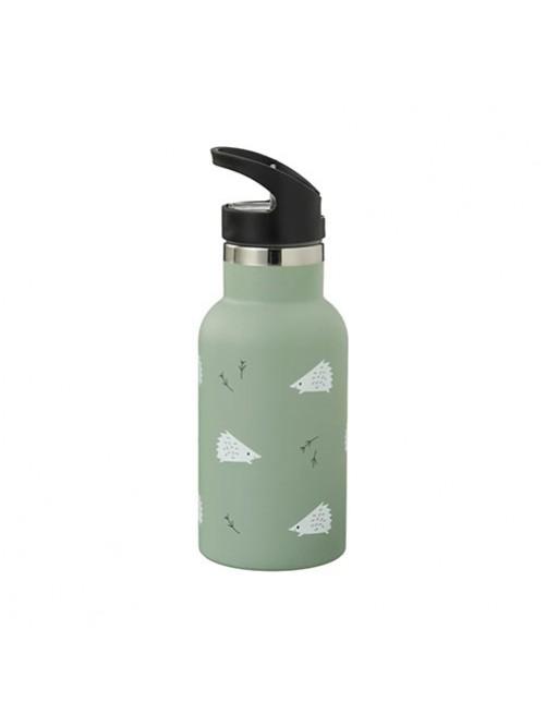 Botella-Fresk-Acero-Inoxidable-Termo-Erizos-Curolletes-Accesorios-Bebe-Puericultura-Tienda-Online-Zaragoza