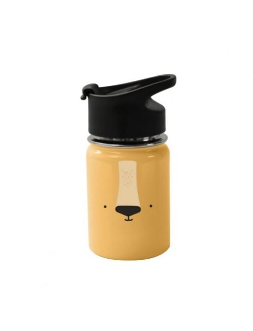 Botella-Térmica-Acero-Honey-Lion-Eef-Lillemor-Bebe-Accesorios-Puericultura-Tienda-Online-Zaragoza