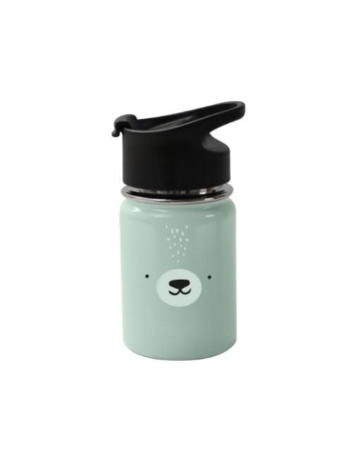 Botella-Térmica-Acero-Icebear-Eef-Lillemor-Bebe-Accesorios-Puericultura-Tienda-Online-Zaragoza