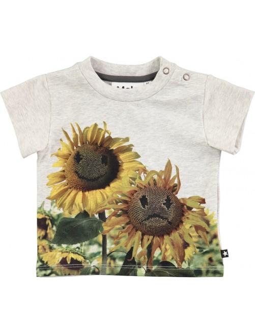 Camiseta Manga Corta Molo Kids Emilio Moddy Flower- modainfantil-zaragoza_bebe_Print-ecologico_Algodon_organico