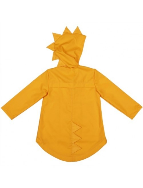Chubasquero_Kukukid_Dino_Yellow_Dinosaurioa_Cresta_Niños_Moda_Infantil_Urbana_Alternativa_Tienda_Online_Zaragoza_raincoat-yellow-Ropa-3