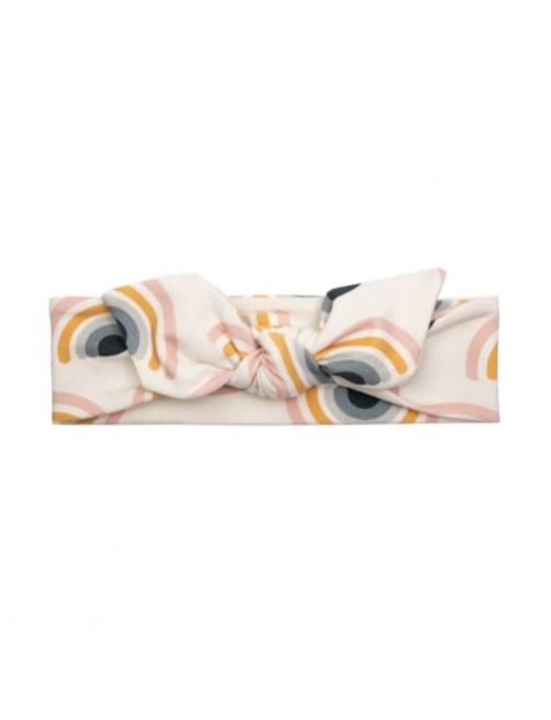 cinta-pelo-lazo-rainbow-ul&ka-bebe-accesorios-niñas-moda-infantil-tienda-online-zaragoza