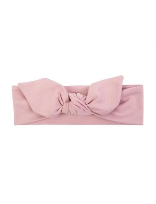 cinta-pelo-lazo-rosa-ul&ka-bebe-accesorios-niñas-moda-infantil-tienda-online-zaragoza