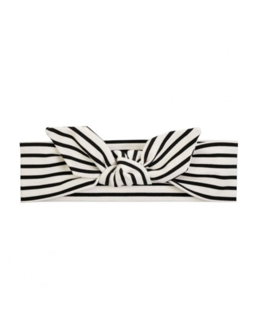 cinta-pelo-lazo-stripe-blanco-negro-ul&ka-bebe-accesorios-niñas-moda-infantil-tienda-online-zaragoza