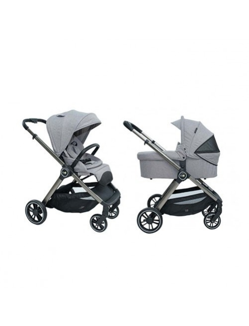 cochecito-silla-de-paseo-birdye-niu-bebe-puericultura-tienda-online-zaragoza-dappbaby-capazo-Stoonelight