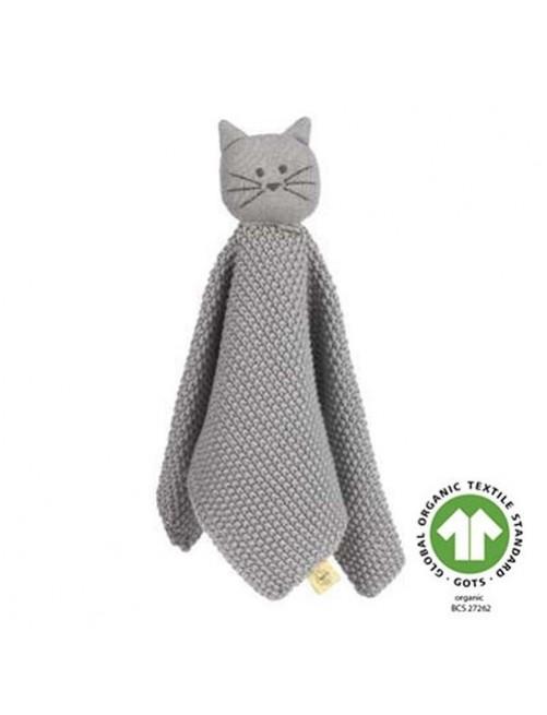 doudou-cat-punto-gris-lassig-Gots-olmitos-trapito-bebe-accesorios-puericultura-tienda-online-zaragoza