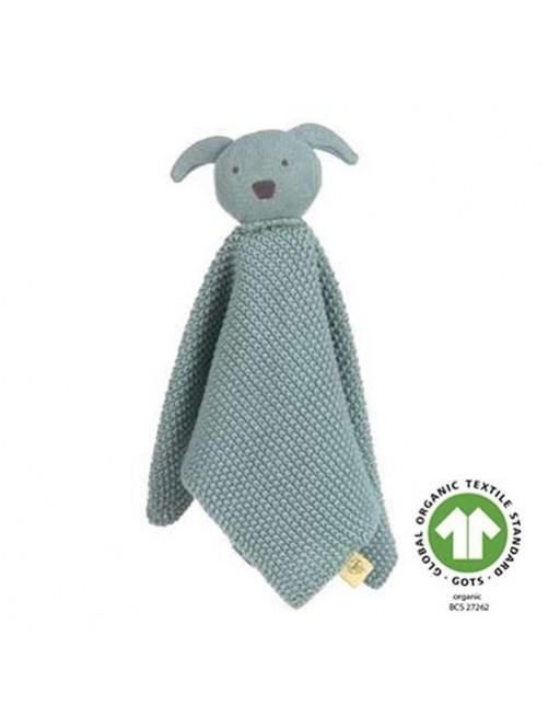 doudou-dog-punto-azul-lassig-Gots-olmitos-trapito-bebe-accesorios-puericultura-tienda-online-zaragoza