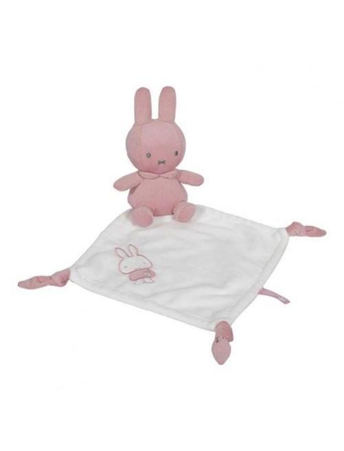 doudou-miffy-rosa-olmitos-trapito-bebe-accesorios-puericultura-tienda-online-zaragoza