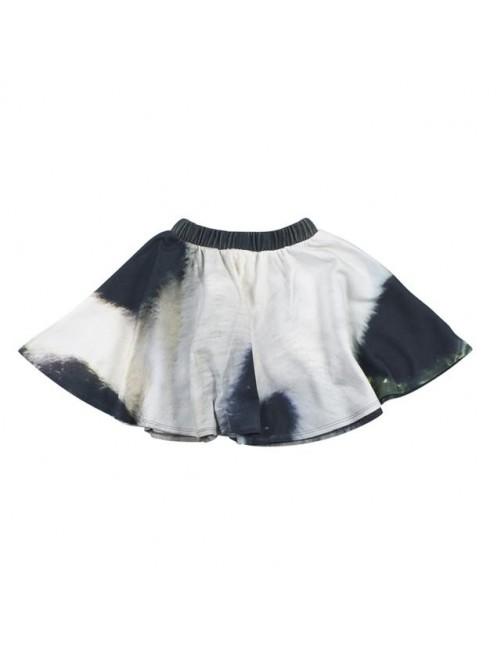 Falda Popupshop Base skirt Panda