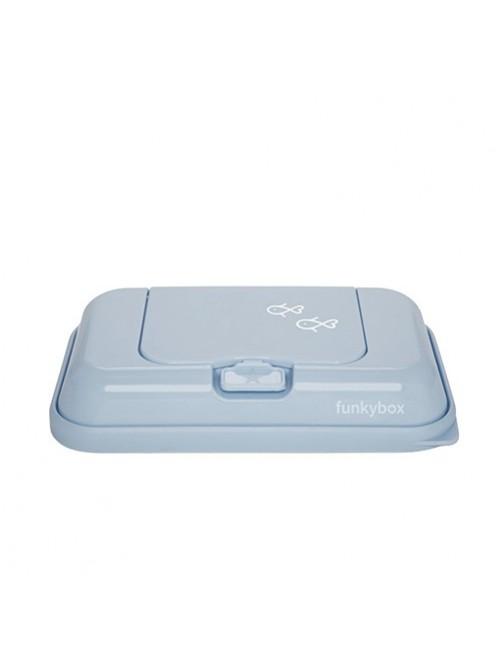 Funkybox-Caja-Toallitas-To-Go-Peces-Azul-Accesorios-Puericultura-Tienda-Bebes-Zaragoza-Mamas-Recien-Nacido