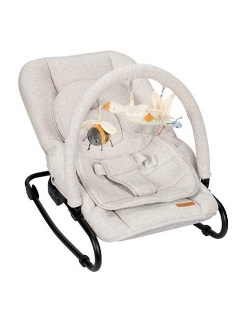 Hamaca-littel-dutch-gris-accesorios-bebe-puericultura-tienda-online-zaragoza