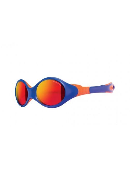 Gafas Julbo Looping II Azul/Naranja