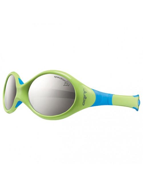 Gafas Julbo Looping II Verde/Azul