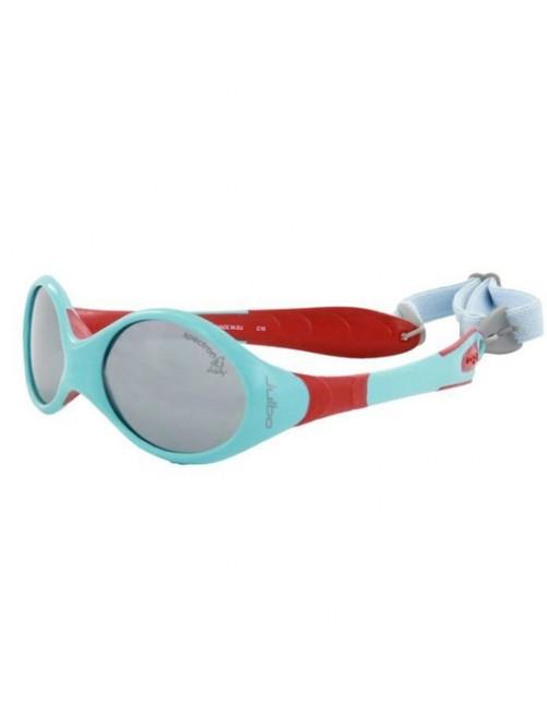 Gafas Julbo Looping II Azul/Rojo