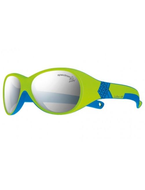 Gafas Julbo Bubble Verde/Azul