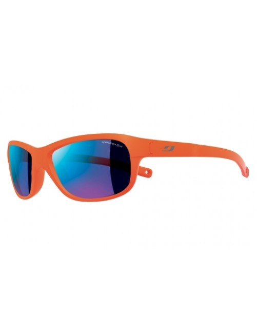 Gafas Julbo Player Naranja