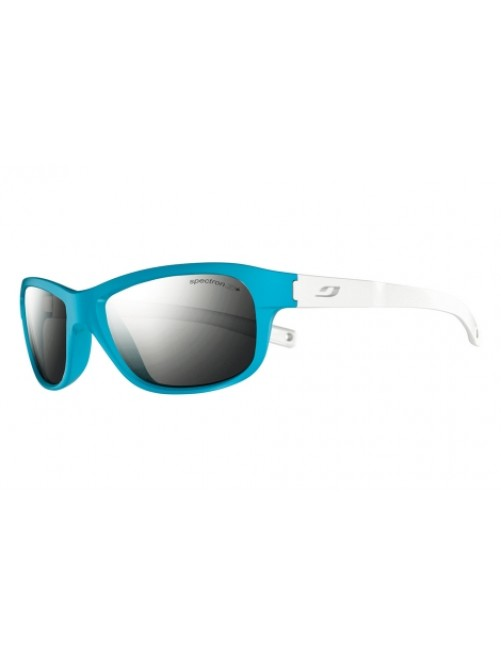 Gafas Julbo Player Azul/Blanco