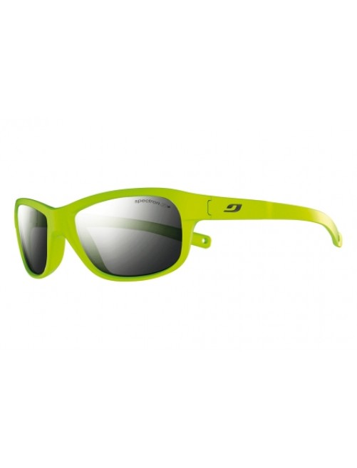 Gafas Julbo Player Verdes