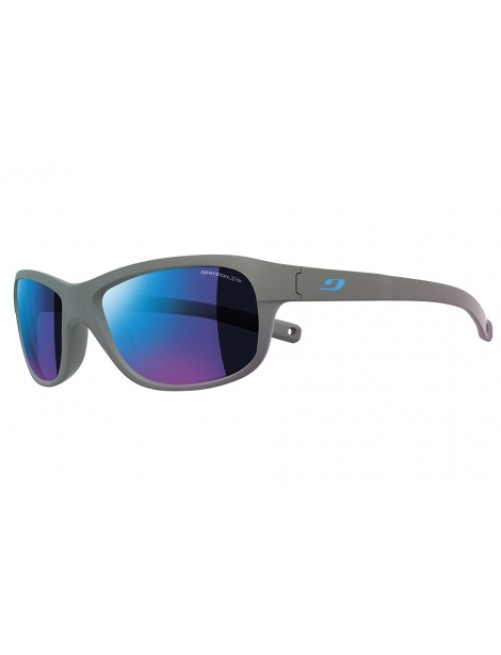 Gafas Julbo Player Gris