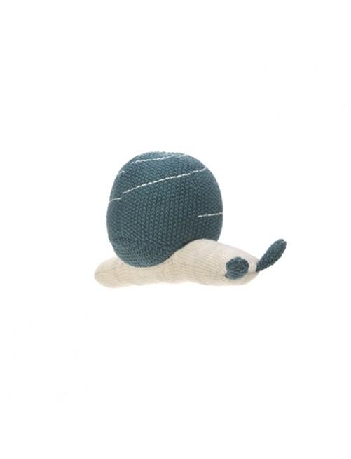 Juguete-peluche-lassig-caracol-azul-texturas-cri-cri-Garden-Explorer-Snail-Blue-accesorios-bebes-puericultura-tienda-online-zaragoza