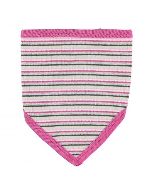 Qutababas Limobasics Stripe rosa