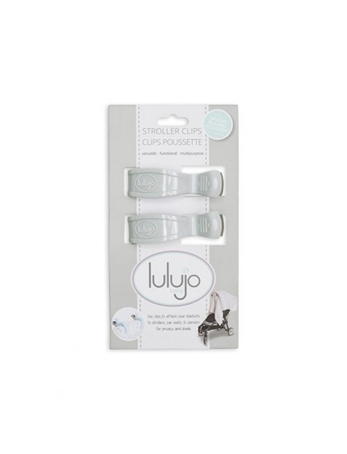 Lulujo-pinzas-clips-carro-capazo-sillita-sujeta-tela-musolina-accesorios-bebe-puericultura-tienda-online-zaragoza