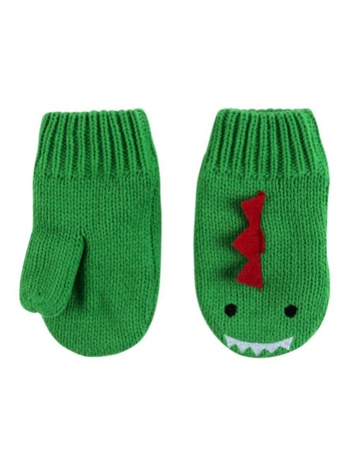 manoplas-dinosaurio-verde-zoocchini-bebe-accesorios-invierno-tienda-online-zaragoza