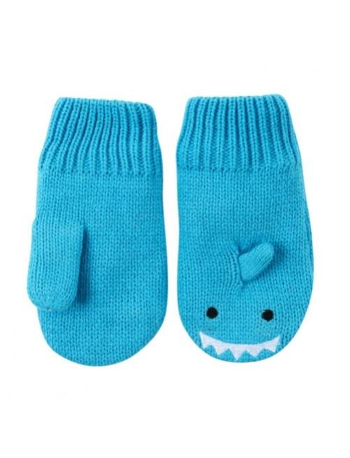 manoplas-Tiburon-azul-zoocchini-bebe-accesorios-invierno-tienda-online-zaragoza