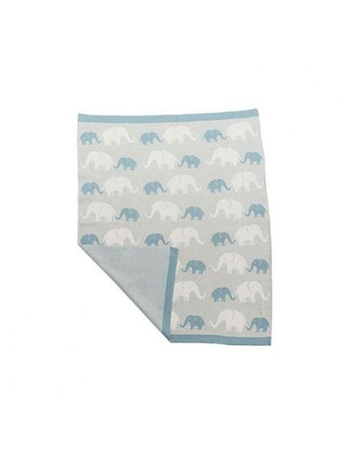 manta-algodon-organico-elefantes-niu-comcept-bebe-accesorios-puericultura-tienda-online-zaragoza