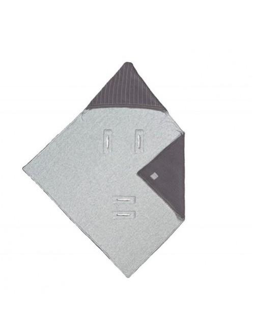 manta-punto-grupo 0-gots-gris-lassig-olmitos-bebe-accesorios-puericultura-tienda-online-zaragoza