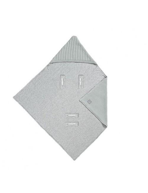 manta-punto-grupo 0-gots-mint-lassig-olmitos-bebe-accesorios-puericultura-tienda-online-zaragoza
