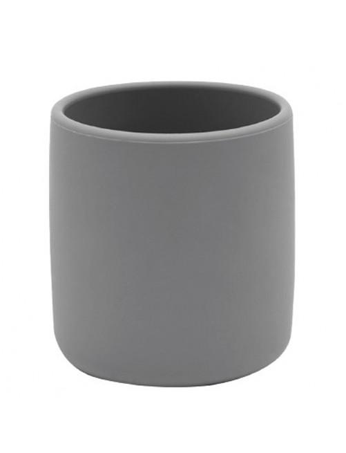 Mini-Cup-Gris-Nacar-Minikoioi-bebe-accesorios-bebe-Blw-tienda-online-zaragoza-puericultura