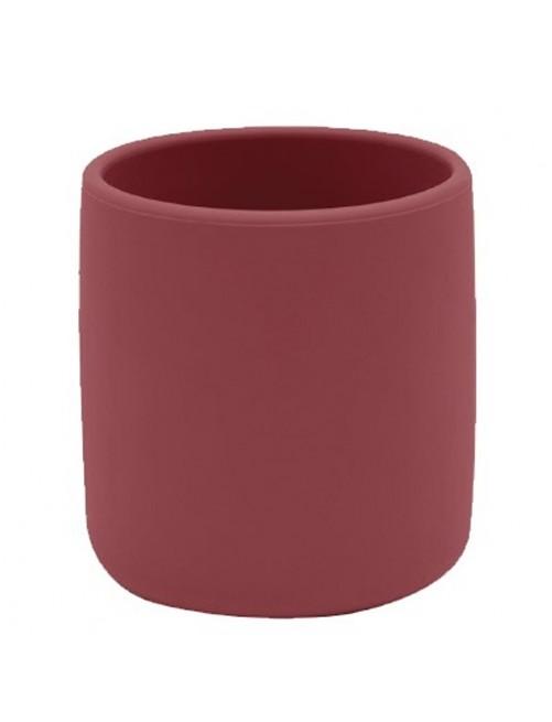 Mini-Cup-Rosado-Scarlet-Minikoioi-bebe-accesorios-bebe-Blw-tienda-online-zaragoza-puericultura