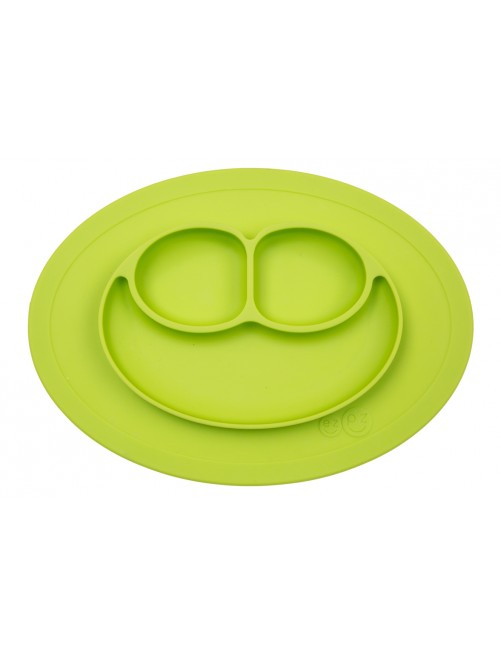 Mini Mat Lime (Mini Plato Lima)