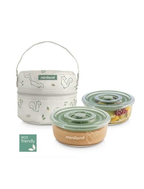 Miniland-pack-2-go-to-naturround-chip-verde-set-tupper-tupperware-comida-accesorios-bebes-escofriendly-puericultura-tienda-online-zaragoza