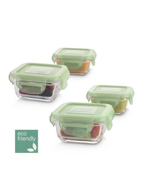 Miniland-set-2-go-to-natursquare-chip-verde-tupper-tupperware-comida-accesorios-bebes-escofriendly-puericultura-tienda-online-zaragoza 1