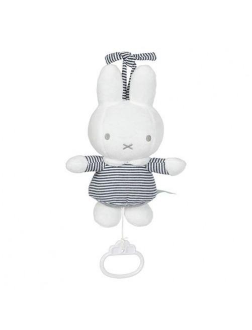 Musical-miffy-ABC-olmitos-bebe-accesorios-puericultura-tienda-online-zaragoza
