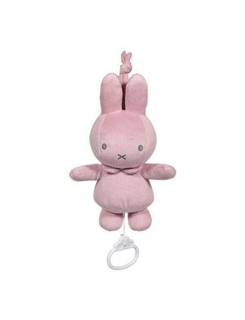 Musical-miffy-rosa-olmitos-bebe-accesorios-puericultura-tienda-online-zaragoza