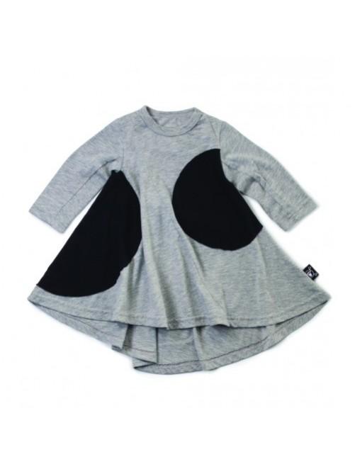 nu0845a_vestido_nununu_360_circle_gris-moda-infantil-original-alternativa-diferente-comoda-niña