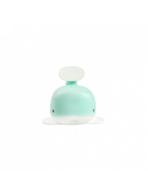 orinal-ballena-olmitos-mint-bebes-accesorios-tienda-online-zaragoza
