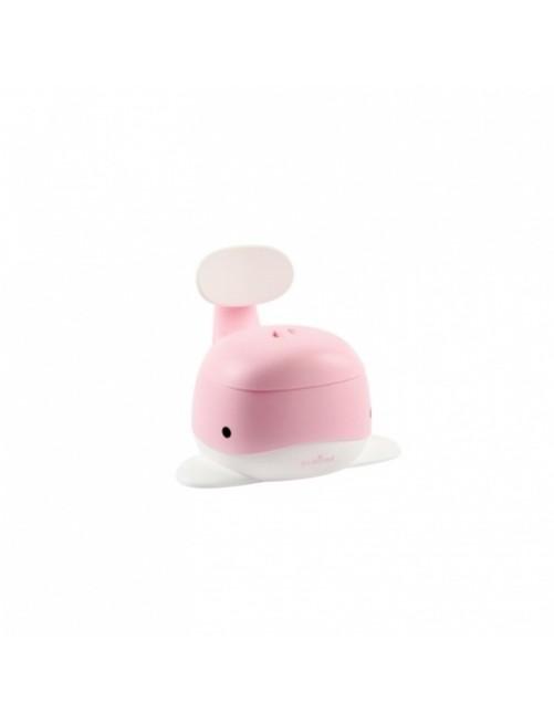 orinal-ballena-olmitos-pink-bebes-accesorios-tienda-online-zaragoza