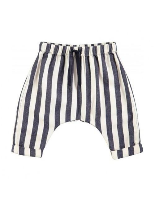 pantalon-molo-kids-sim-indigo-stripe-moda-ropa-infantil-tienda-online-zaragoza-ni_o-algodon-organico-print-ecologico-eco