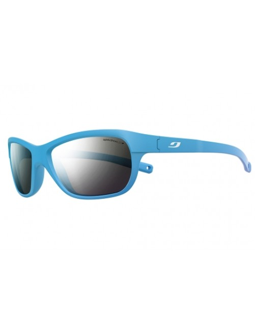 Gafas Julbo Player L Azules