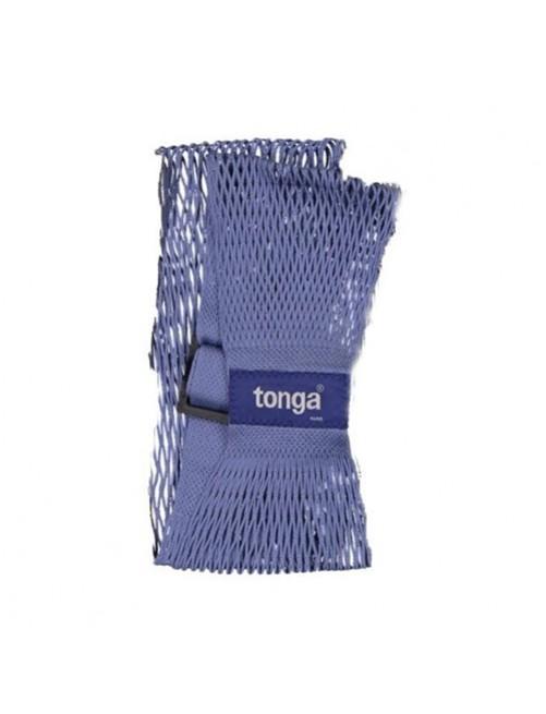 Portabebe-Tonga-Fit-Azul-Porteo-Bebes-Accesorios-Puericultura-Tienda-Online-Zaragoza