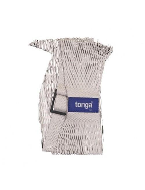 Portabebe-Tonga-Fit-Gris-Porteo-Bebes-Accesorios-Puericultura-Tienda-Online-Zaragoza