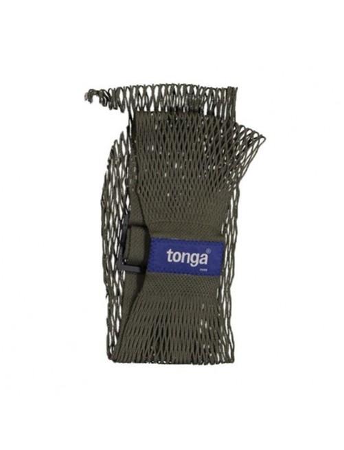 Portabebe-Tonga-Fit-Kaki-Porteo-Bebes-Accesorios-Puericultura-Tienda-Online-Zaragoza