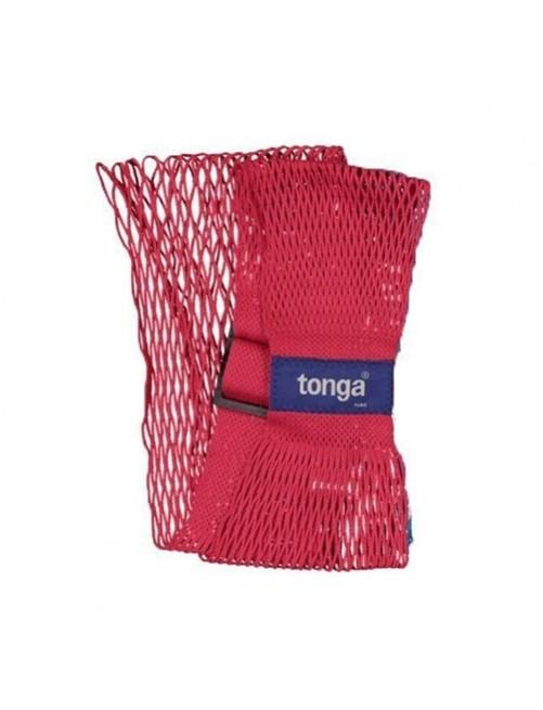 Portabebe-Tonga-Fit-Rojo-Porteo-Bebes-Accesorios-Puericultura-Tienda-Online-Zaragoza