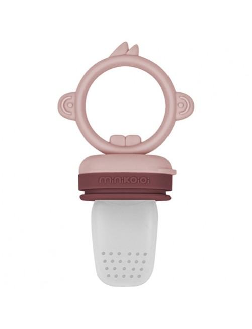 Pulps-Rosado-Rosa-antiahogo-malla-alimentaria-Minikoioi-bebe-accesorios-tienda-online-zaragoza-puericultura