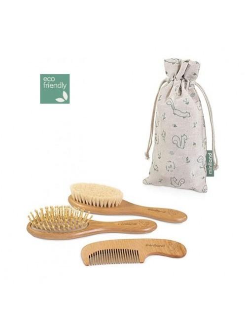 set-de-peines-para-bebe-de-miniland-reciennacido-maternidad-accesorios-nacimiento-puericultura-tienda-online-zaragoza-eco-friendly-chip